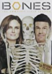 Bones: The Complete Fifth Season (Sou...