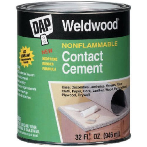 dap-25332-weldwood-nonflammable-contact-cement-1-quart