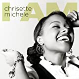 I Am - Chrisette Michele