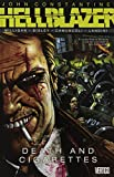 John Constantine, Hellblazer: Death and Cigarettes