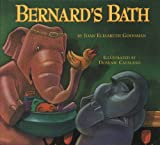 img - for Bernard's Bath book / textbook / text book