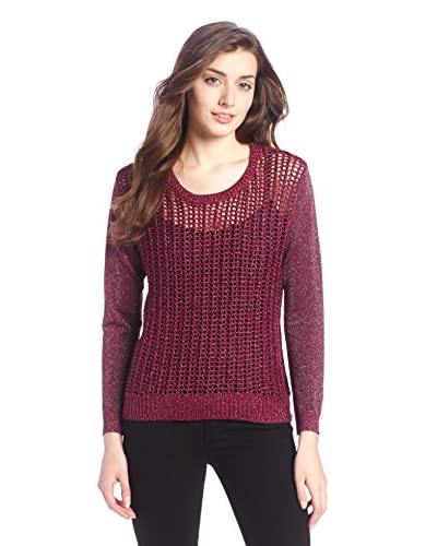 Kenneth Cole New York Women's Haylee Sweater