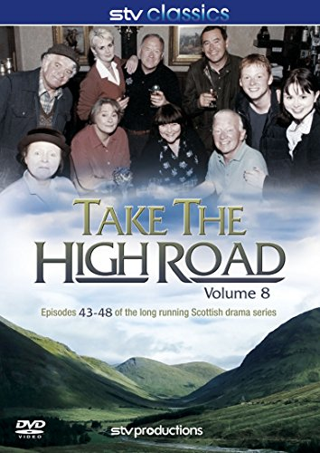 take-the-high-road-volume-8-eps-43-48-dvd