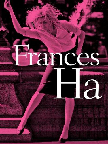 Милая Фрэнсис
