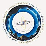 Ring Of Changes (Bonus Tracks Edition)