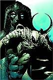 Moon Knight Volume 1: The Bottom