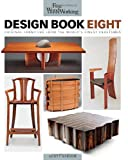 img - for Fine Woodworking Design: Original Furniture from the World's Finest Craftsmen book / textbook / text book