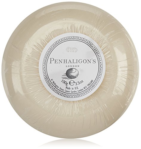 penhaligons-blenheim-rasierseife-100-g
