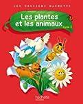 Les Dossiers Hachette Sciences Cycle...