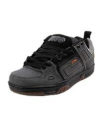 Dvs Comanche Mens Shoes