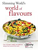 img - for Slimming World: World of Flavours book / textbook / text book