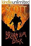 Bring Him Back (Ben Hope Book 2) (English Edition)
