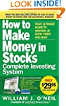 The How to Make Money in Stocks Compl...