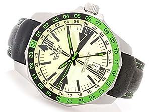 Vostok-Europe - Radio Room Russian Watch - 2426/2255222
