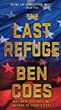 By Ben Coes - The Last Refuge: A Dewey Andreas Novel (Reissue) (3/31/13)