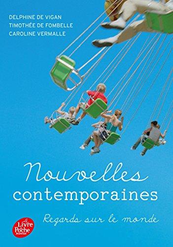 nouvelles-contemporaines-regards-sur-le-monde-livre-de-poche-jeunesse