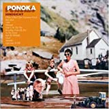 Hindsight Ponoka