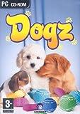Dogz 2006  (PC)