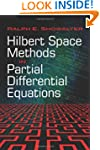 Hilbert Space Methods in Partial Diff...