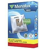 Menalux 1803 4 Sacs