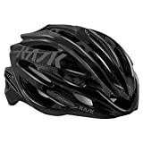 Kask Vertigo 2.0 Helmet, Black Matte, 48-58 cm