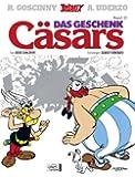 Asterix HC 20 Korsika