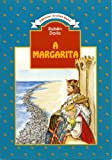 A Margarita (Spanish Edition)