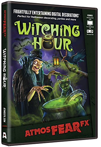 Atmosfearfx-Witching-Hour-Dvd