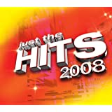 2008: Just The Hits