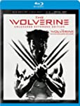 The Wolverine (Bilingual) [3D Blu-Ray...