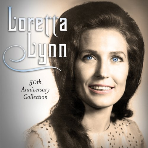 Loretta Lynn - 20th Century Masters The Millennium Collection - The Best Of Loretta Lynn - Zortam Music