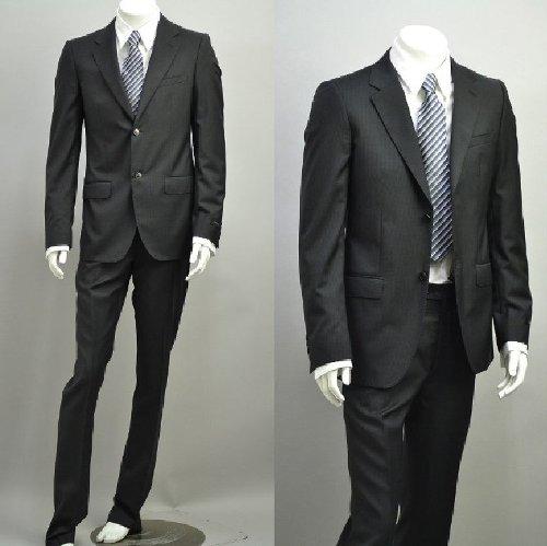 20代でも着こなせる「メンズスーツブランド」10選:若くてもカッコイイ「スーツ」を着たい。 5番目の画像