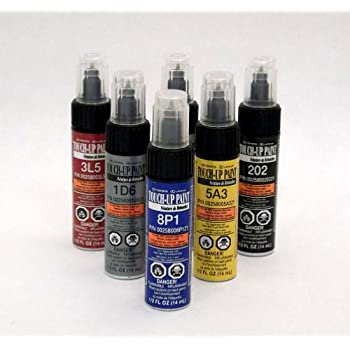 Set A Shopping Price Drop Alert For Genuine Toyota Touch up Paint Color Code 070, Blizzard White Pearl, Scion/Lexus