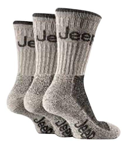3-paar-herren-jeep-gelande-wandersocken-beige-socken-socks