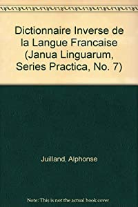 51val3oie1l sy300 jpg - Dictionnaire de l office de la langue francaise ...