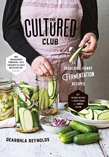 the-cultured-club