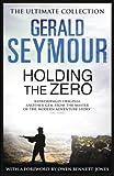 Holding the Zero