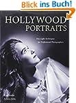 Hollywood Portraits: Hot-Light Techni...