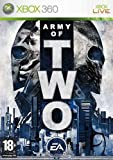 Army of Two (UK) /X360