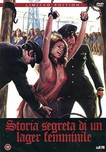 giochi erotici per donne film erotici 18