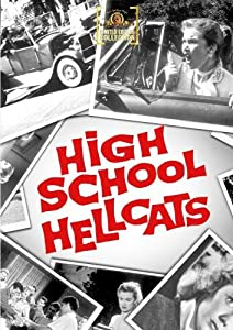 High School Hellcats [Import]