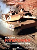 img - for Tracked Firepower Vehicles book / textbook / text book