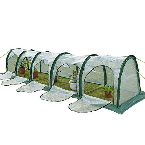 garten frostschutz preisvergleiche erfahrungsberichte und kauf bei nextag. Black Bedroom Furniture Sets. Home Design Ideas