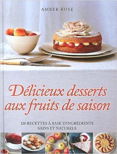 Votre bibliothèque culinaire - Page 2 51vApYNeU-L._SX378_BO1,204,203,200_