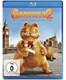 Garfield 2 [Blu-ray]