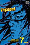 img - for Vagabond, Vol. 7 (VIZBIG Edition) book / textbook / text book