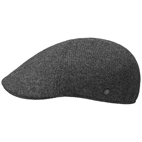 texas-wool-uni-gatsby-cap-schirmmutze-flatcap-wollcap-schiebermutze-by-stetson-schiebermutze-schirmm