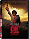 Che: Part 2, Guerrilla (Version française)