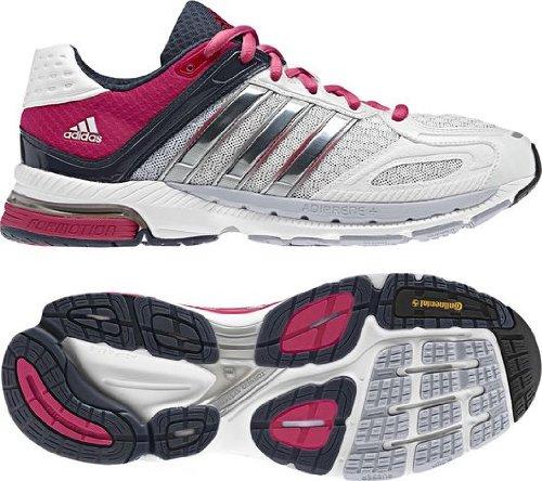 Adidas Supernova Sequence 5 Laufschuh für Damen