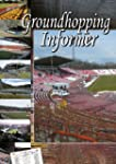 Groundhopping Informer 2014/2015: Das...